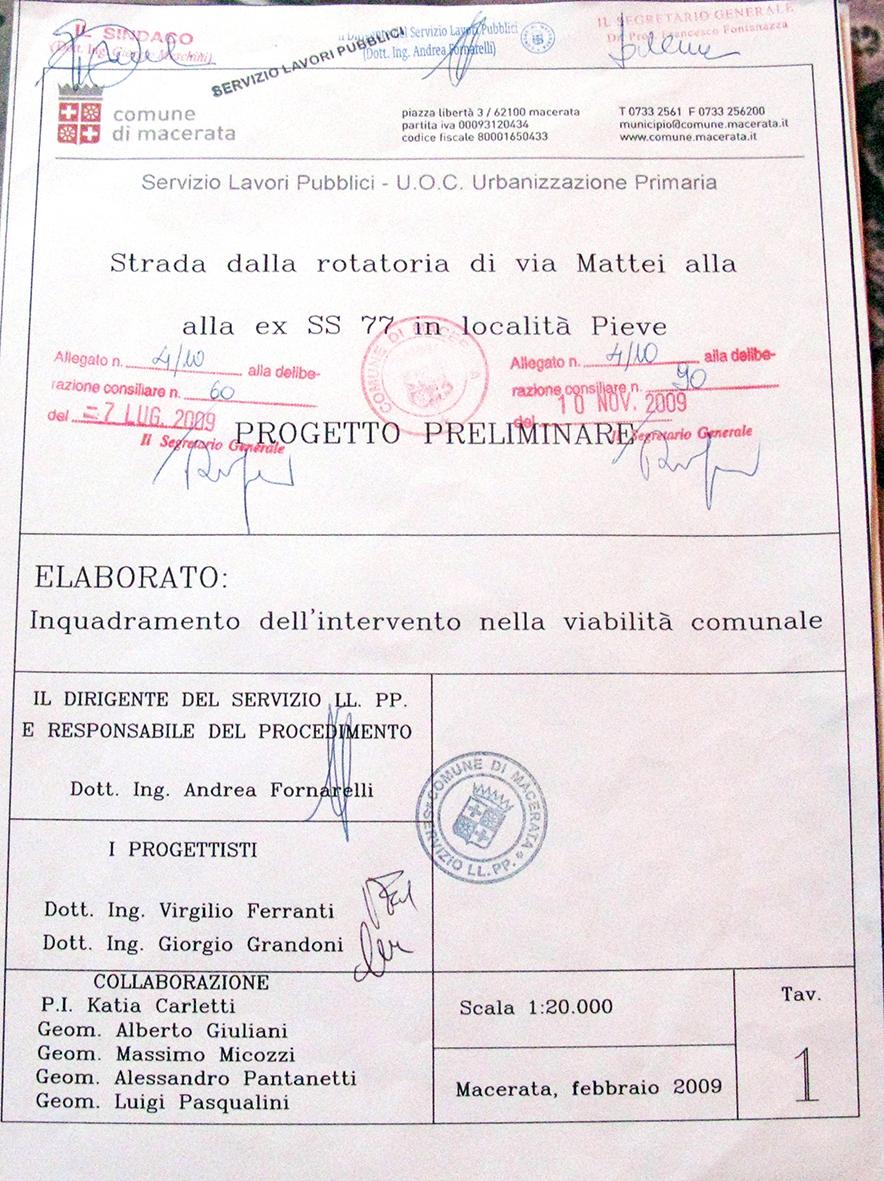 Progetto_ Mattei-Pieve(6)