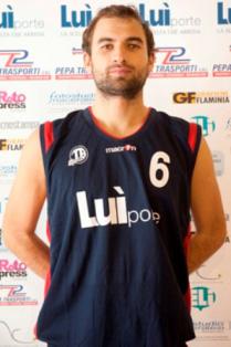 Riccardo Nardi