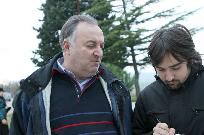 Ricerche Roberto Scocco (12)
