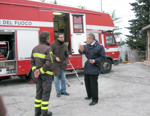 Ricerche Roberto Scocco (2)