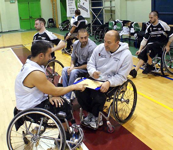 S.Stefano Sport