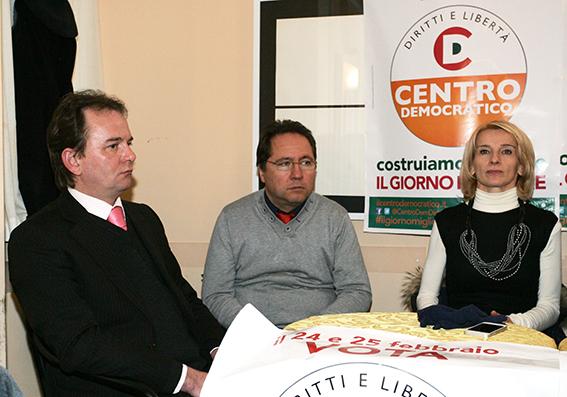 centro_democratico (2)