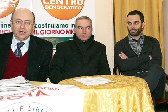 centro_democratico (3)
