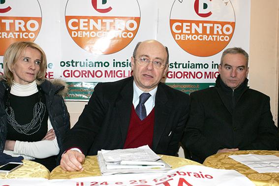 centro_democratico (4)