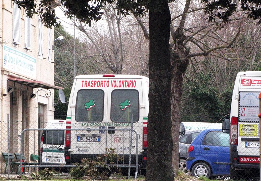 croce_verde_finanza (7)