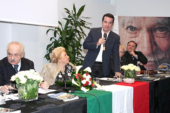 donna_assunta_almirante (8)