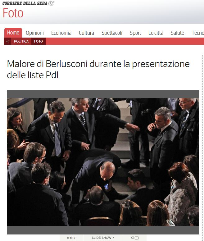 guzzini_malore_berlusconi
