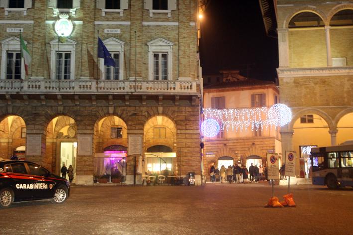 luminarie_macerata-2