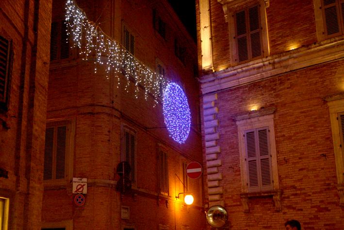 luminarie_macerata-5