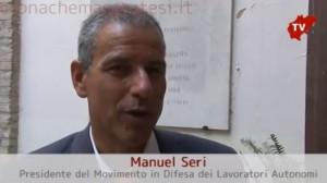 manuel_seri