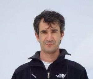Massimo Raparo