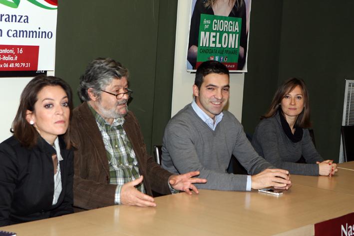 parrucci_salvatori_acquaroli_leonardi