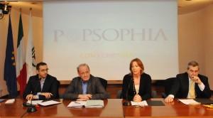 popsophia pesaro 2
