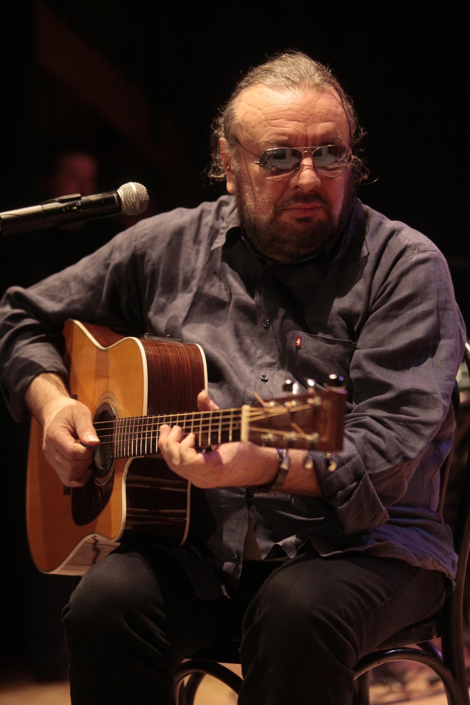 Roberto Ciotti
