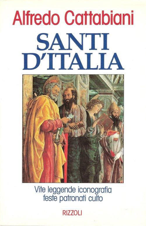 rsz_santi_ditalia