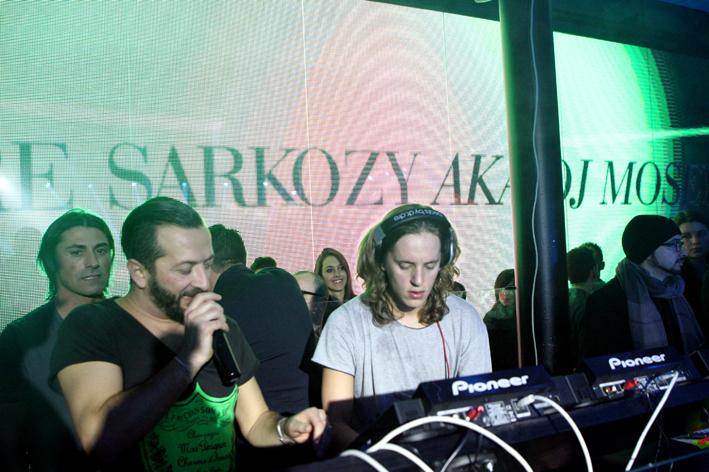 sarkozy-1