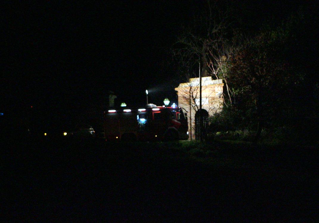 suicidio roberto scocco villa lauri