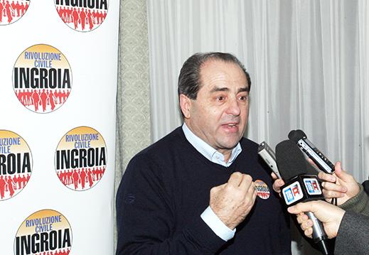 Antonio_Di_Pietro (1)