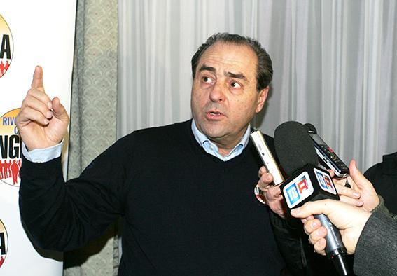 Antonio_Di_Pietro (2)