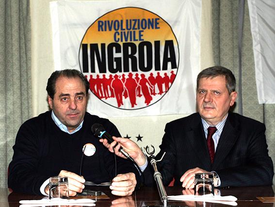 Antonio_Di_Pietro (4)
