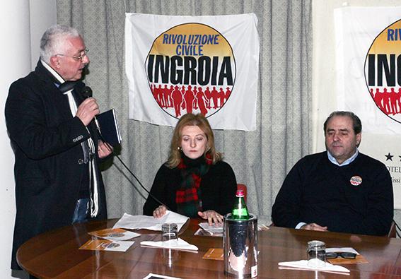 Antonio_Di_Pietro (7)