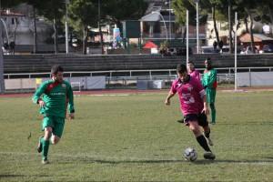 Corridonia-Tolentino (7)