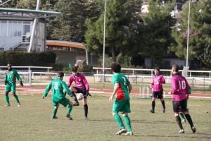 Corridonia-Tolentino (8)