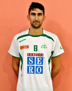Daniele Medei