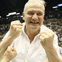 Fabio Giulianelli