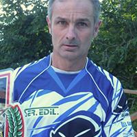 Manlio Giachè