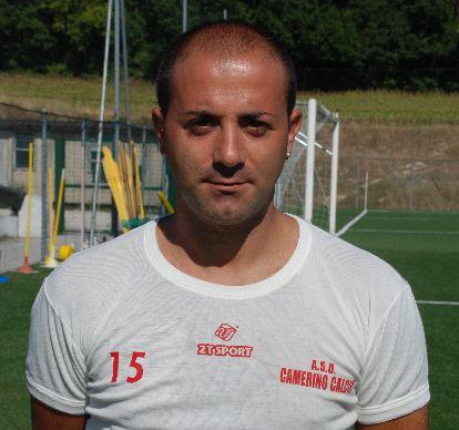 Mister Turchetti