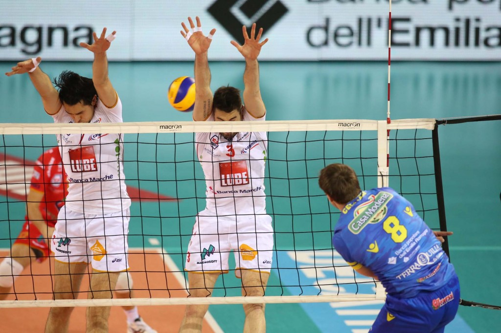 Modena-Lube (4)