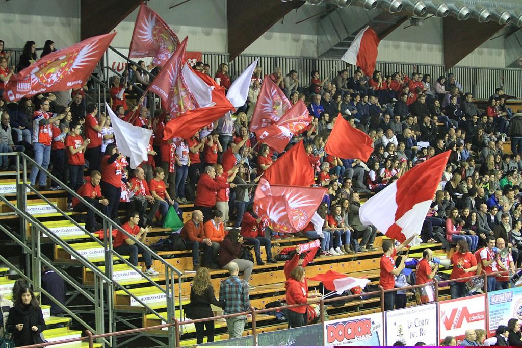Perugia-Lube (5)