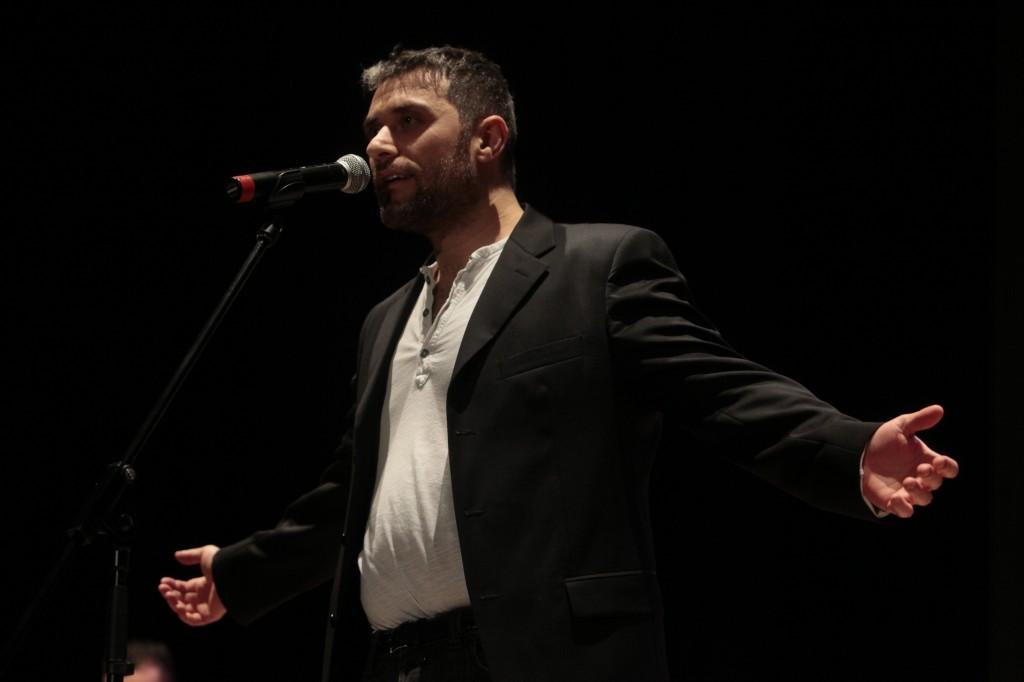 Roberto-Giordi