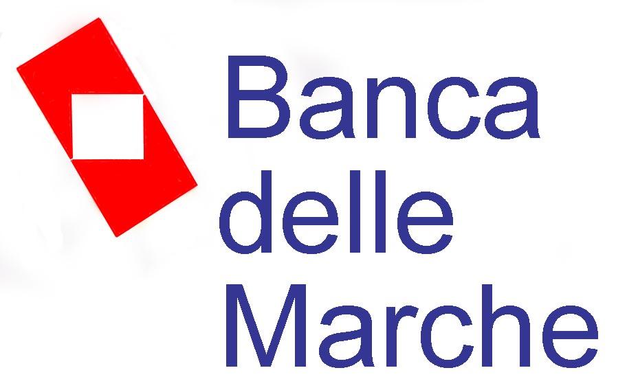 banca_marche