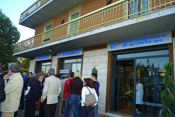 banca_popolare_spoleto