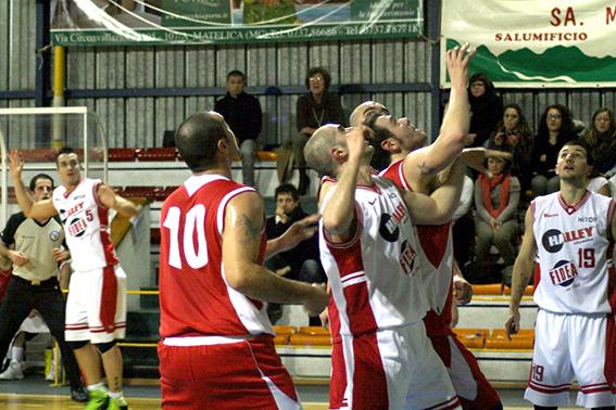 basket_matelica_tolentino