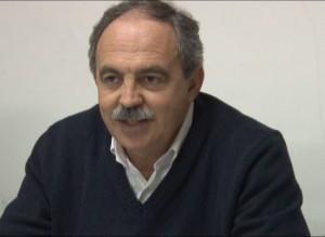 Aldo Benfatto