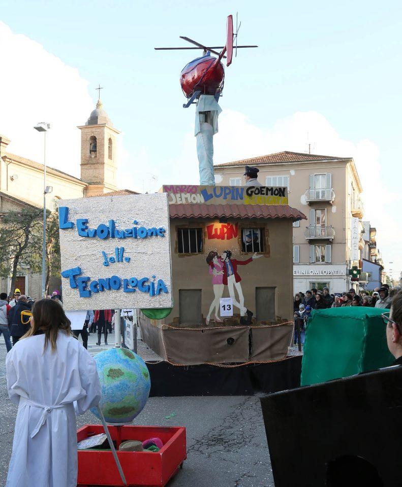 carnevale civitanova (1)