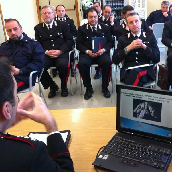 corso_carabinieri