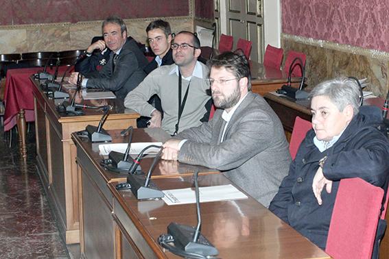 gala_dello_sport_conf_stampa (2)