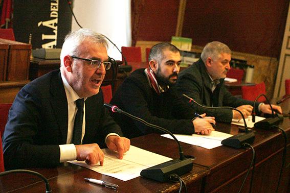 gala_dello_sport_conf_stampa (3)
