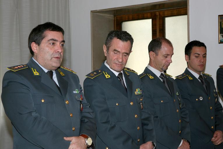 guardia_finanza_papetti_tempesta_izzo_bordo_fero_giaco-1
