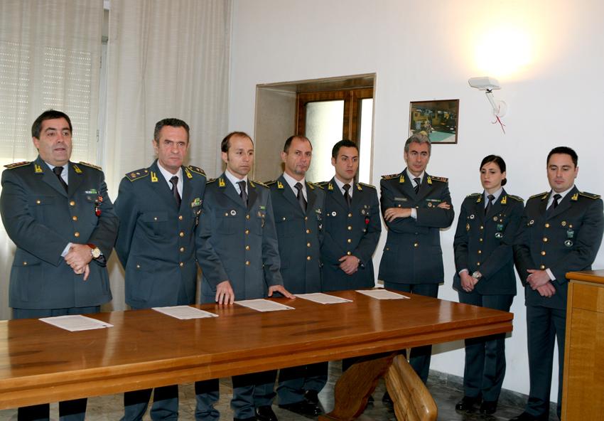 guardia_finanza_papetti_tempesta_izzo_bordo_fero_giaco-2