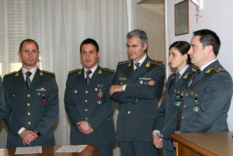 guardia_finanza_papetti_tempesta_izzo_bordo_fero_giaco-3