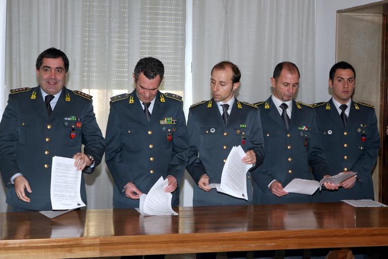 guardia_finanza_papetti_tempesta_izzo_bordo_fero_giaco-4