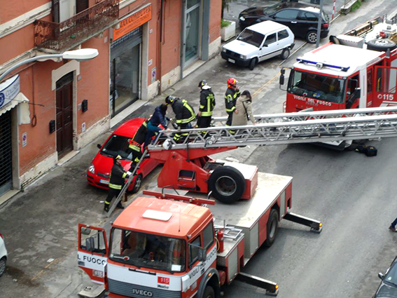 incendio_allianz_sabina_bidolli