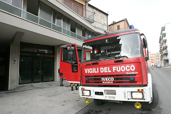 incendio_assicurazione (1)