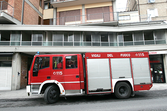 incendio_assicurazione (2)