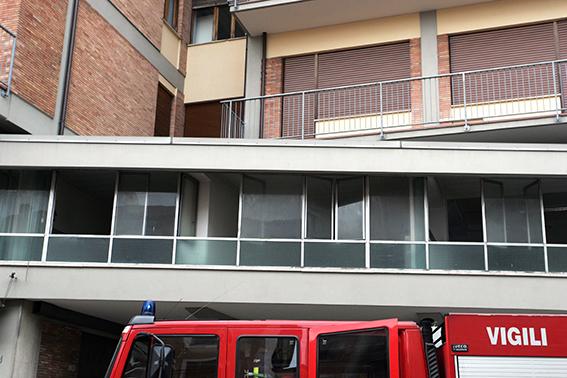 incendio_assicurazione (3)